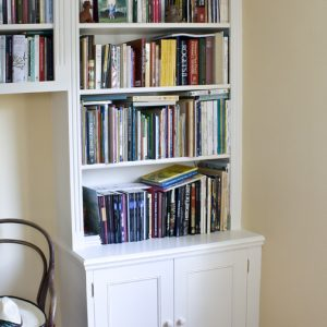 Fitted-Cupboard-&-Shelf-Unit-shaker-beaded
